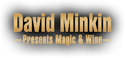 magic-and-wine-david-minkin