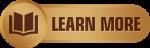 Learn-MOREEEEE